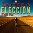 DESTINO O ELEECION 07-01-2017