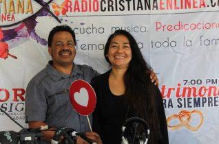 Pastora Yolanda Reyes Pineda