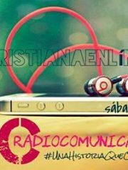RC- RadioComunica