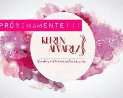 Blog de lectura con Keren Alvarez..