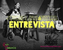 Por el bullying me quise suicidar- Jovana Alcántara.