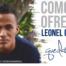 Radio Comunica 11-03-2017 (Entrevista Leonel Guzmán desde Venezuela)
