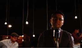 EL ME LEVANTARA (Medley Acustico) I Seth Jafet & Adoracion + Fuego Band