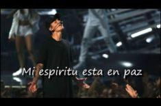 """Justin Bieber – """"Purpose"""" (Dedicada a Dios)"""