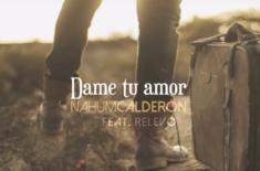 Dame-tu-Amor-Nahum-Calderón