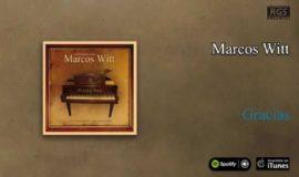 Marcos Witt – Gracias